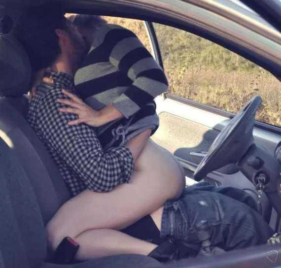 гугл секс в автомобиле