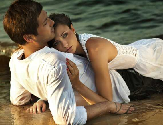 романтика в картинках